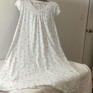 carol hochman Intimates & Sleepwear - NWT Carole hochman nightgown